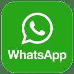 Loco contacto por Whatsapp con Aipol Aventura